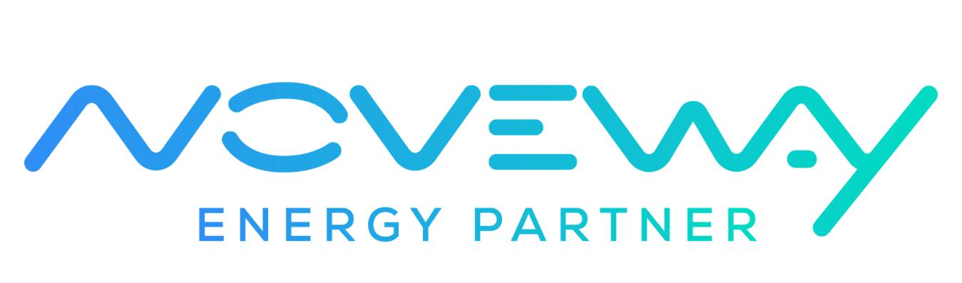 NOVEWAY, votre partenaire énergétique