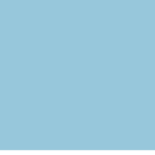 Icone de connexion